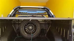 Fiat Strada 2015
