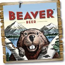 beavers images wood badge disney puzzles