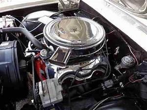 Purchase New 1963 Chevrolet Impala Ss 409 425 Horsepower
