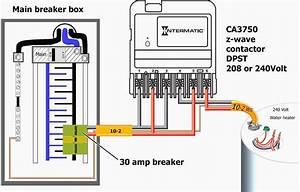 3 Wire Plug Wiring Diagram