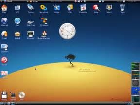 Download Linux Operating System