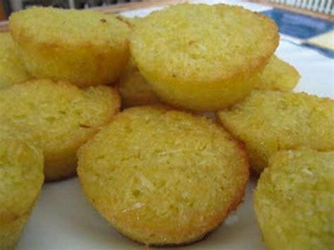 comment cuisiner du manioc cuisiner le manioc ohhkitchen com