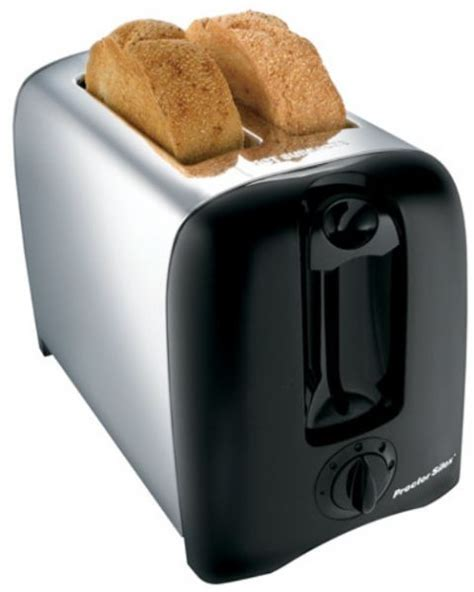 Cool Toasters For Sale by Proctor Silex 22608 Plus Cool Wall Toaster Automatic