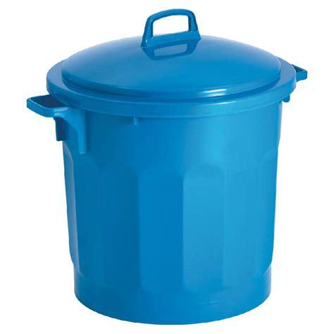 poubelle de cuisine verte poubelle verte tous les fournisseurs de poubelle verte
