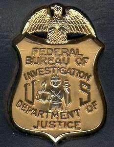 FBI SURVEILLANCE ON THE HOOD | HOOD INTELLIGENCE