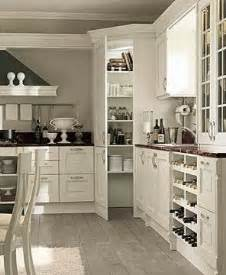 17 best ideas about kitchen corner on pinterest corner