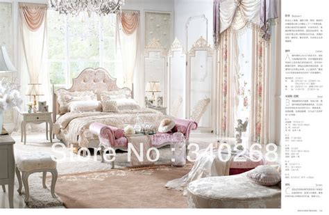 China Brand 2013 New Design Antique Kingqueen Size Fabric