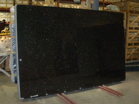 plan de travail cuisine quartz prix plan de travail granit marbre quartz de quartz