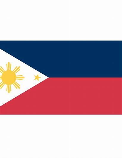 Flag Philippine Philippines Filipino Clip Clipart Logos
