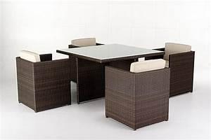 Table Basse De Jardin Leroy Merlin Ezooq
