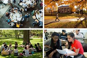 hello counselors admission bates college With bates college admissions