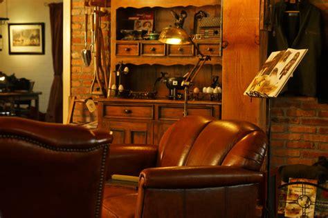 engelse meubels meubelen engelse stijl groningen de blokeend