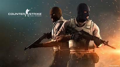 Csgo Games Cs Terrorist Globaloffensive Fear Wallpapers