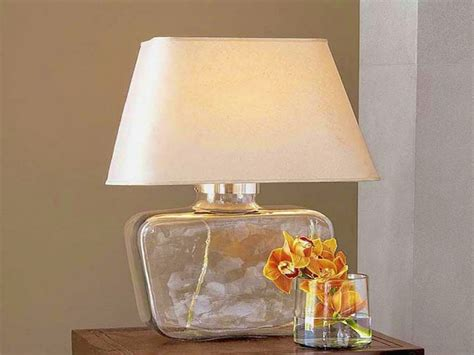 Small Table Lamps Fine Shape Lamp Shades Tiny For Bedroom