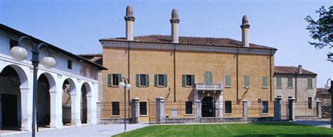Palazzo Gonzaga Volta Mantovana by Palazzo Gonzaga Cavriani Volta Mantovana Garda