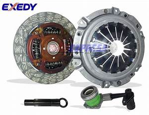 Clutch Kit Exedy 2000