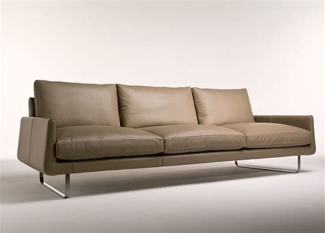 Sofa Shops by 15 Collection Of 4 Seat Leather Sofas Sofa Ideas