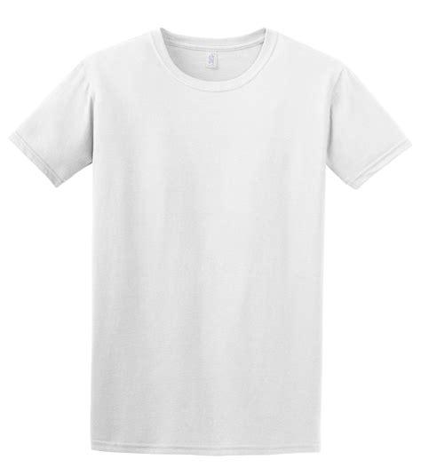 gildan softstyle 174 t shirt 100 cotton t shirts sanmar