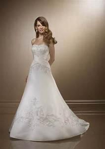 unique wedding dresses With different wedding dresses