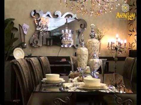 la casa   archi arabia apex furniture youtube