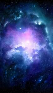 52 best images about Galaxy Wallpaper on Pinterest ...