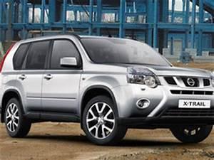 Forum Nissan X Trail : nissan x trail essais fiabilit avis photos vid os ~ Maxctalentgroup.com Avis de Voitures
