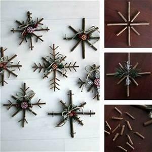 Weihnachtsdeko Natur Ideen Zum Selbermachen : 1000 bilder zu xmas deko auf pinterest ~ Orissabook.com Haus und Dekorationen