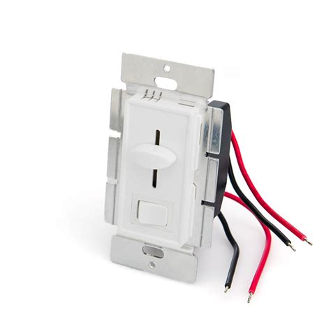 light bulbs for dimmer switches slvdx 60w led switch and dimmer for standard wall switch
