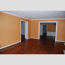 Look At Pics And Help Suggest Wall Color ) (hardwood