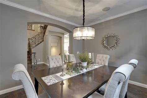 million dollar listings craftsman dining room