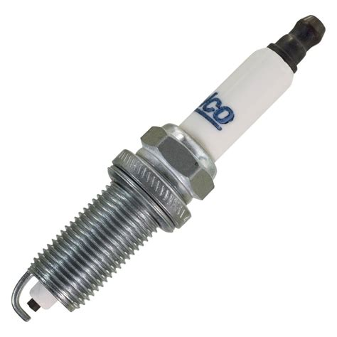 Toyota Spark Plugs by Acdelco 174 Toyota Camry 2017 Professional Spark