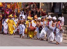 Yaoshang Festival, Manipur India 2018 Dates, Festival