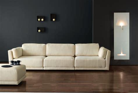sits canap canape non convertible maison design wiblia com