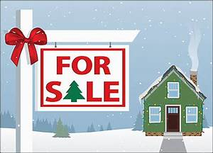 Why It Pays to List Your Home in Winter Springfield