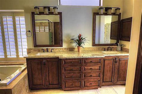 bathroom remodeling gallerykitchen  bathroom design