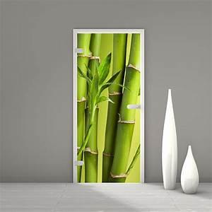 Glastüren Mit Motiv : bedruckte glast ren auch mit individuellem motiv m glich ~ Sanjose-hotels-ca.com Haus und Dekorationen