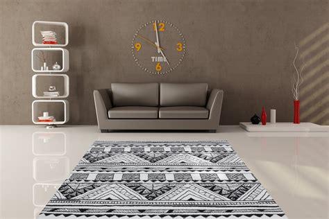 grand bureau ikea tapis pour la cuisine 33 decoration pour cuisine noir