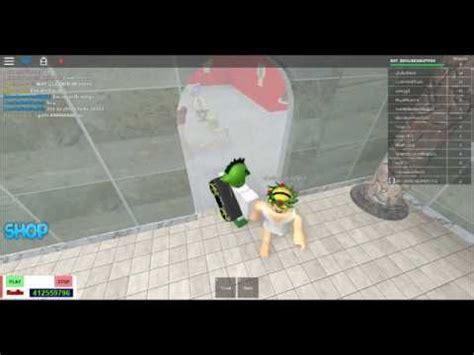id  dat boi roblox roblox id video  youtube
