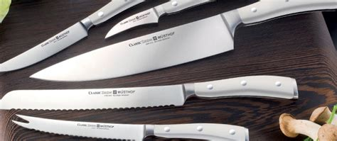 Kitchen Knives Brands by Kitchenknives Knife Center