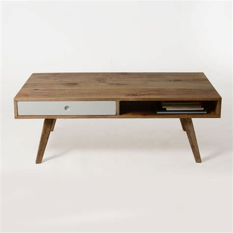 banc angle cuisine table basse bois massif scandinave made in meubles