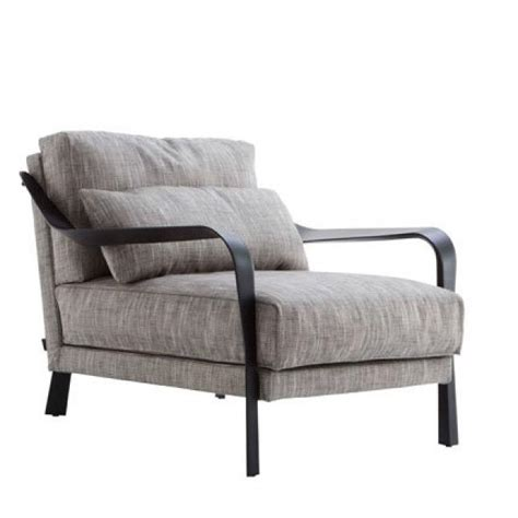 canapé gonflable ikea ikea fauteuil gris ikea fauteuil lit place fauteuil