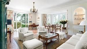 Villa Les Cèdres : 147 best images about hotel du cap eden roc on pinterest ~ Dallasstarsshop.com Idées de Décoration