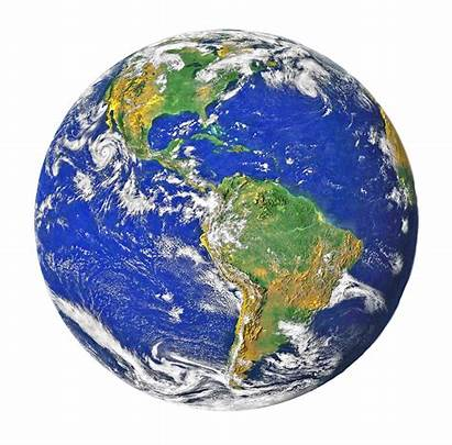 Earth Purepng Transparent Globe Clipart Planet Nature