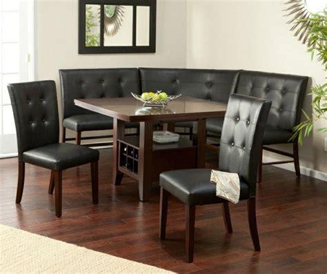 canapé d angle ikéa 80 idées pour bien choisir la table à manger design