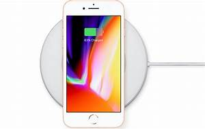 Iphone Wireless Charger : how to fix iphone 8 wireless charging issues technobezz ~ Jslefanu.com Haus und Dekorationen
