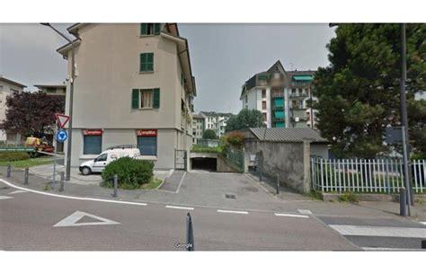 Contratto Di Affitto Box Auto by Privato Affitta Box Garage Posto Auto Affitto Box