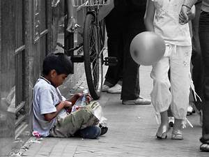 Ramadan..Its time to give zakat | Islam.. religion of ...