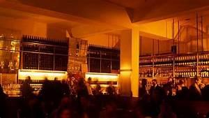 Globus Als Bar : globus bar atmosph re globus ~ Sanjose-hotels-ca.com Haus und Dekorationen