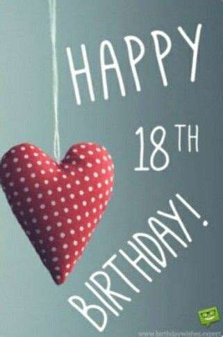 pin  stacy murphree  birthday wishes   happy
