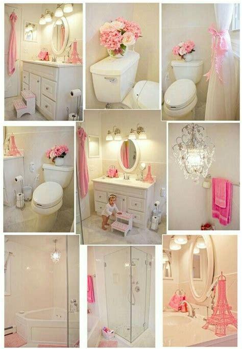 Badezimmer Deko Pink by Pin Nata Auf Bad Badezimmer Badezimmer